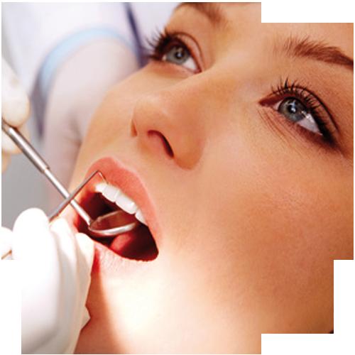 Empastes en Talavera Clinica Dental Sevilleja