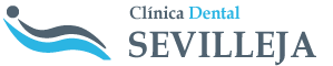 Clínica Dental Sevilleja